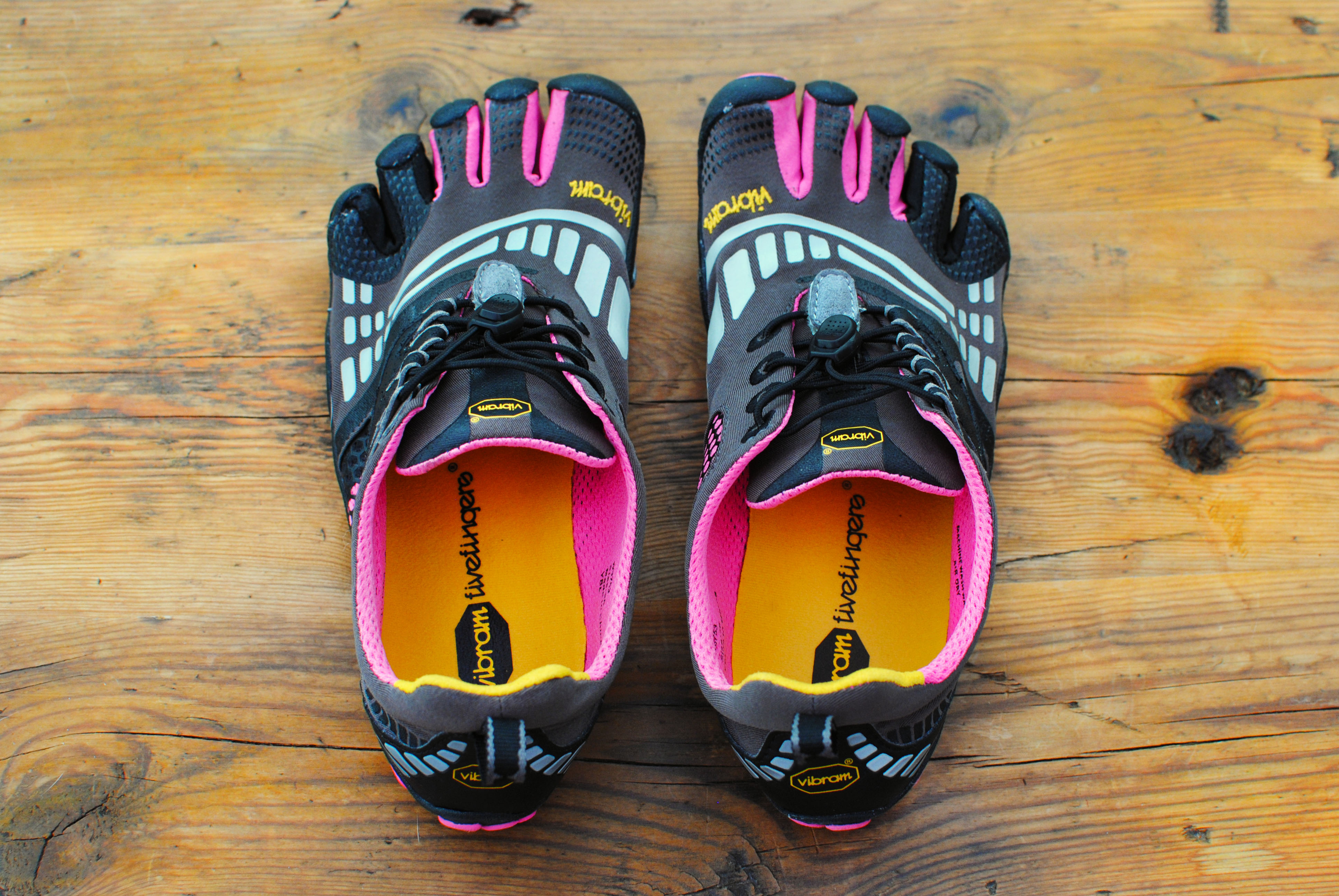 Coupon Code For Womens Vibram Fivefingers Komodo - 2012 05 07 Womens Vibram Fivefinger Komodosport Ls Review