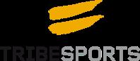 Tribesports logo