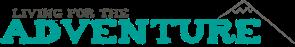 cropped-lfta_logo.png
